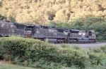 NS 8720